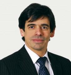 Alfredo Suescum