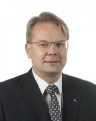 Jüri Seilenthal