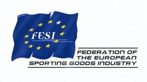 FESI_Logo