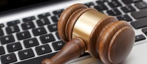 online-legal-help image