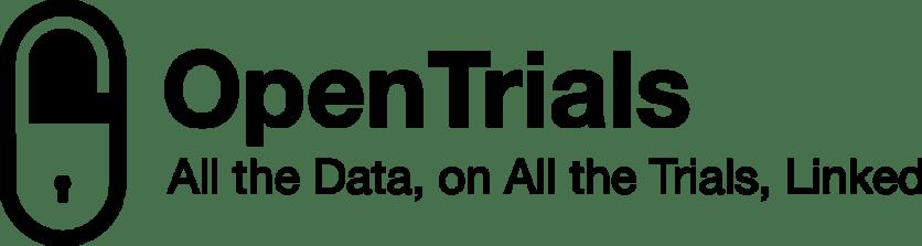 open trials