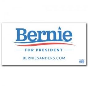 US election brands 5