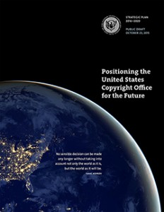 US Copyright Office sp2015-cover