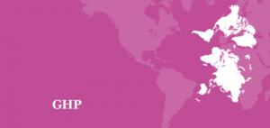 Global Health Programme, Graduate Institute