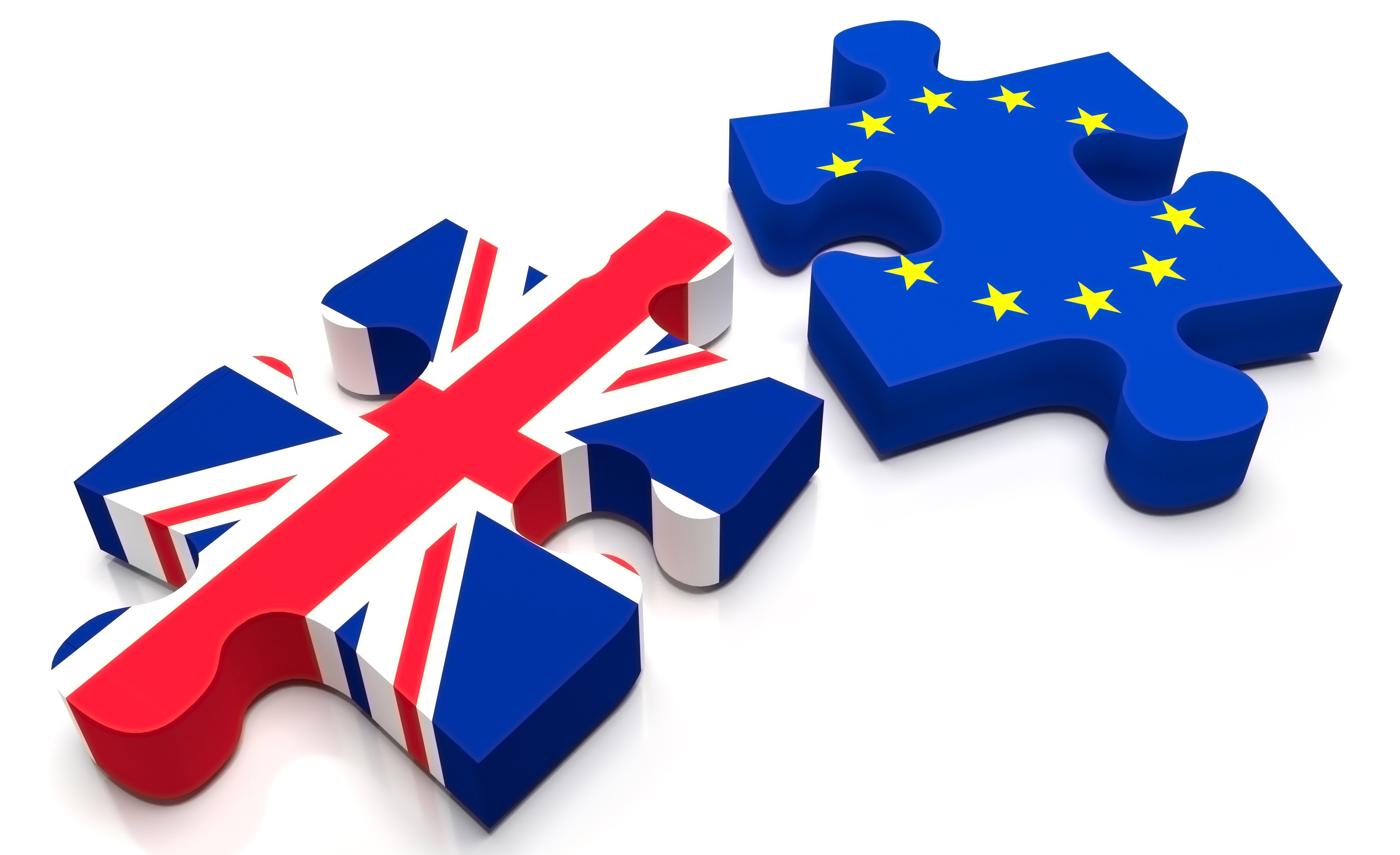 "UK ""Brexit"" Leaves IP Community With Many Questions - Intellectual Property Watch"