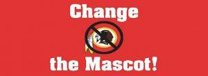 Navajo Nation Supports Washington Redskins Trademark Cancellation http://bit.ly/2djweTY
