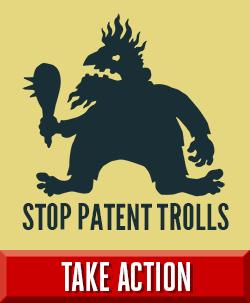 patent-troll-eff