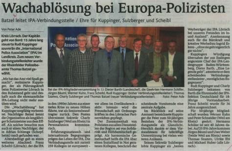 IPA_Presse1