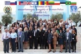 Women police IPA  web