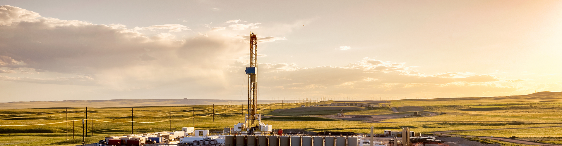 fracking what is fracking