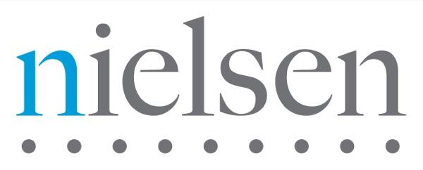 Tops Digital 2011: Nielsen tira le somme