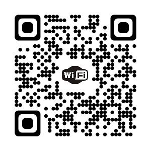 Come connettere rapidamente iPad a una Wi-Fi senza