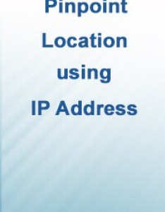 Ip location also cidr to ipv address range utility tool ipaddressguide rh