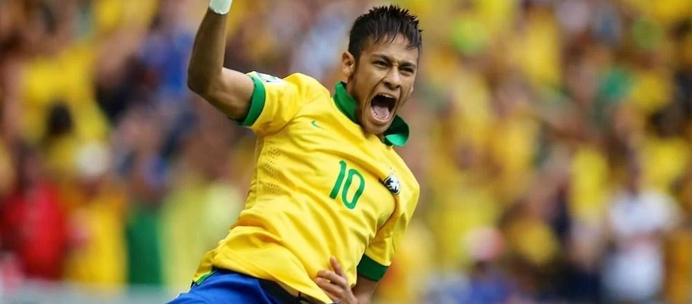 Watch Uruguay vs Brazil online
