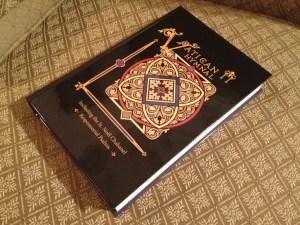 Vatican II Hymnal