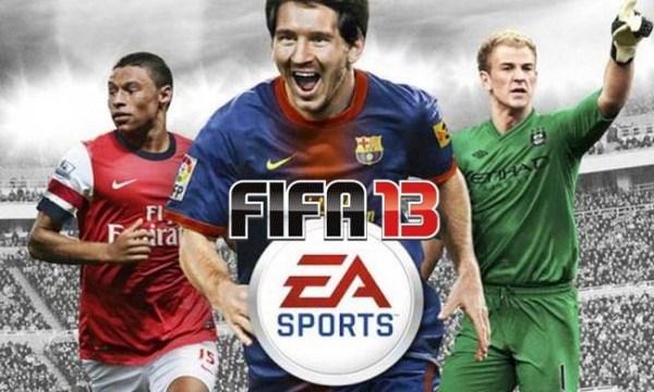 FIFA-13