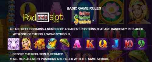 double down casino hack no survey Slot Machine