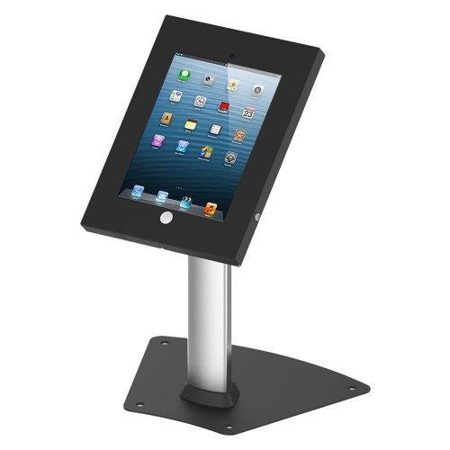 Antitheft iPad 234 Air Counter holder  PN11140