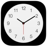 apple-clock-icon-2