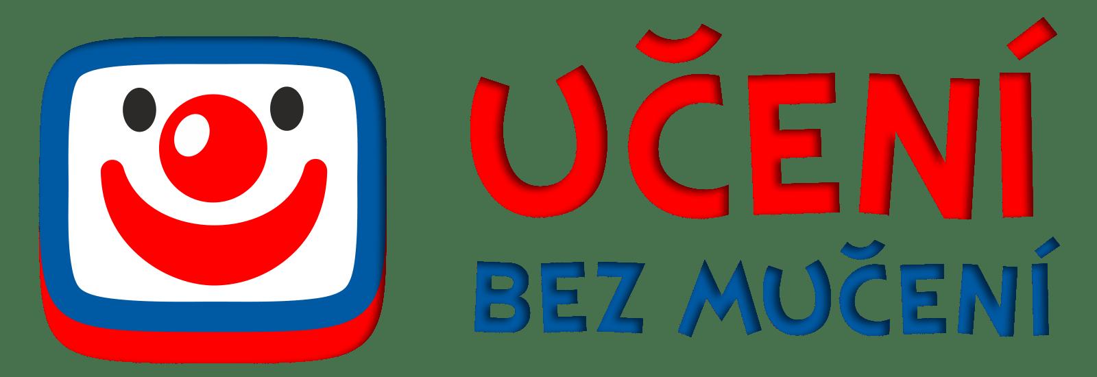 logo-ucenibezmuceni