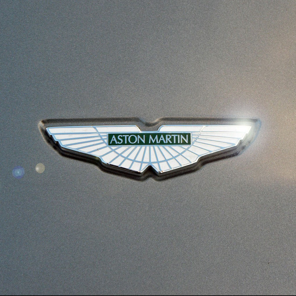 3d Wallpaper Download 3d Wallpaper Download Aston Martin Logo Ipad Wallpaper Background And Theme