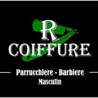 Arnesano_r_coiffure