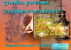 RENOUVEL ATELIER ECRITURE VISUEL FOND TEXTE DEFINITIF