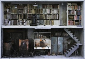 Amazing-Miniature-Boxes-By-French-Artist-Marc-Giai-Miniet-7