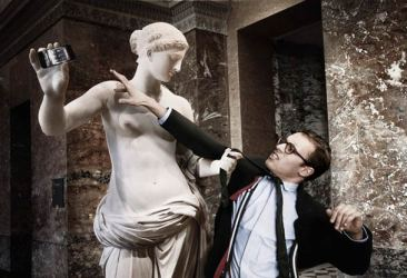 ART-GAME-by-Leo-Caillard-1