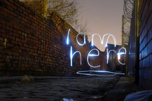 Light-Graffiti-Jeroen