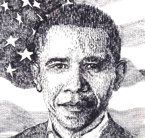 Barak-Obama-typewriter-keira-rathbone