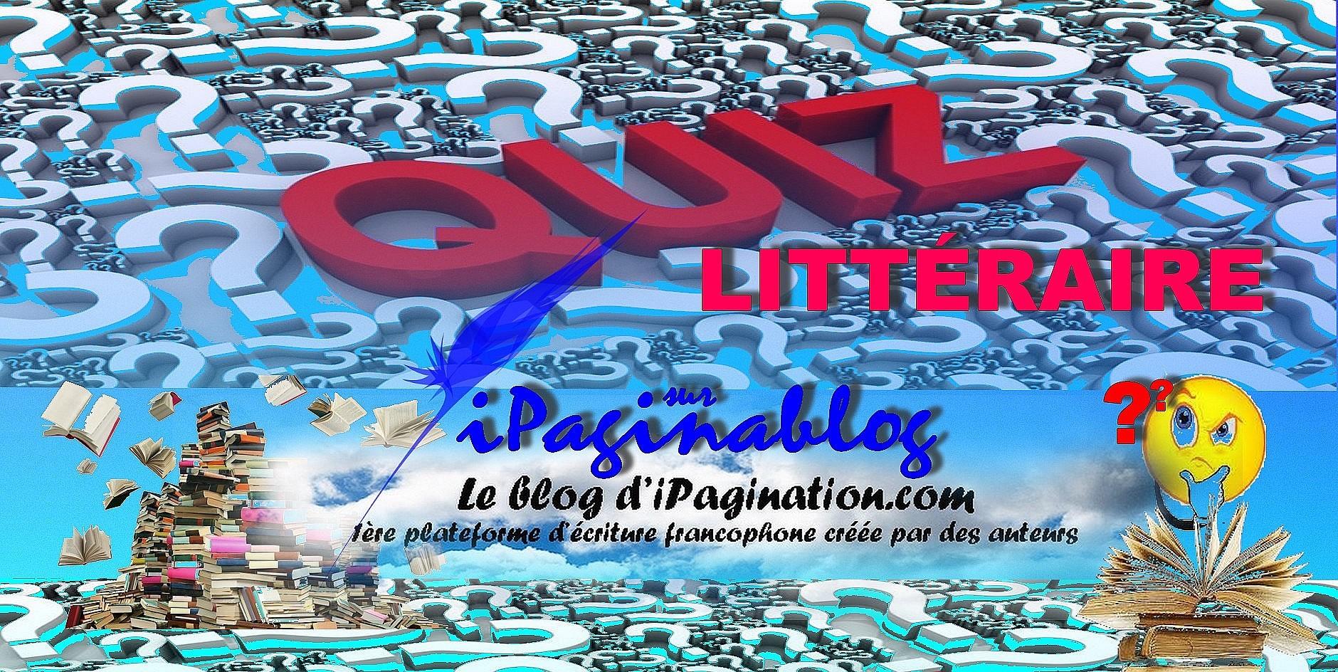 juillet 2014 - iPaginablog