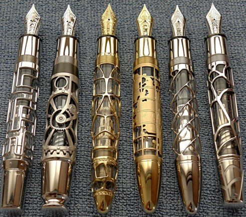 stylos_mont_blanc_