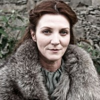 game-of-thrones-catelyn-stark