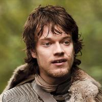 game-of-thrones-theon-greyjoy