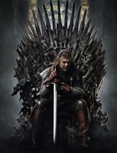 logo-le-trone-de-fer-game-of-thrones-png_365x365_q95