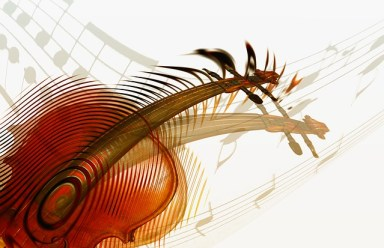 violin-67422_640