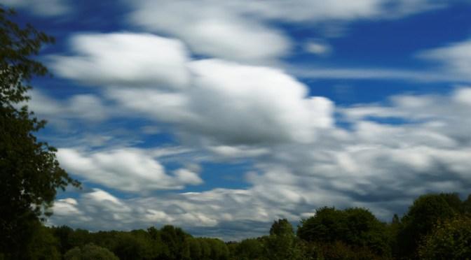 Pelleter des nuages : apprendre le québécois