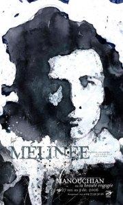 09-melinee