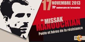 Nov_20131116_07_14_01 missak Manouchian