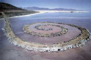 maniasmias_spiral-jetty-705475