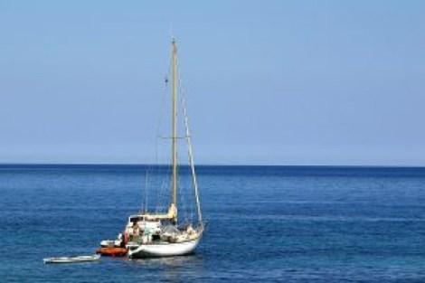 bateau sans voile 1