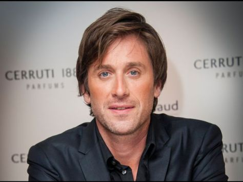1-thomas-dutronc
