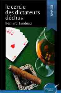 le-cercle-des-dictateurs-dechus-1