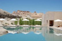 Ipa Magazine-luxury Travel Amangiri Resort Utah