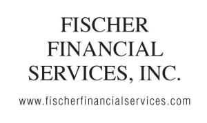 fischer_logo_large