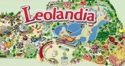 Leolandia uno dei principali parchi della Lombardia vicino Milano