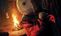 Le Halloween Horror Nights 2018 degli Universal Studios