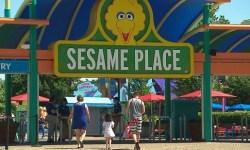 I parchi divertimento per bambini e persone con autismo