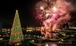 Un Natale Incantato a Leolandia, per vivere un magico periodo festivo